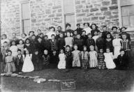 District 11 - Wilmington School