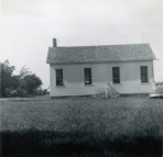 District 18 - Spring Creek - 1951