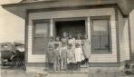 District 20 - Cousins School