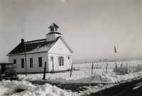 District 43 - Dry Creek School