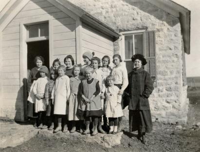 District 45 - Sunbeam School
