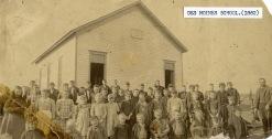 District 53 - Des Moines - c1890