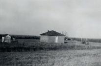 District 58 - 1946 - Curtis School