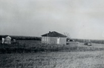 District 58 - 1946 - Curtis School