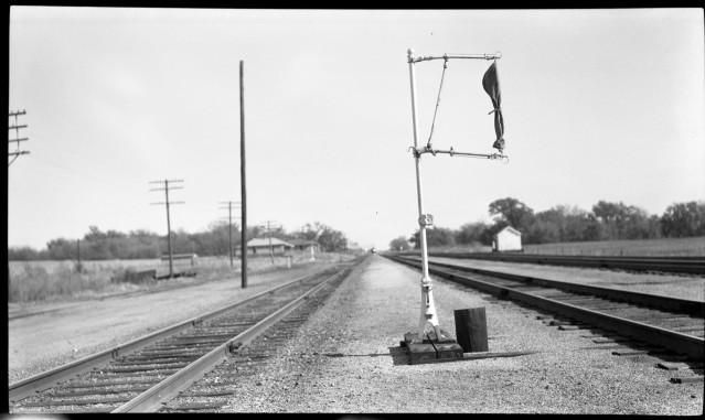 durso-f2-volland-rail-yard-mailbag