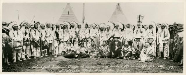 haskell-blackfeet-chiefs113-copy