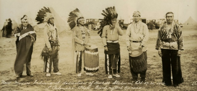 haskell-new-mexico-indians111-copy