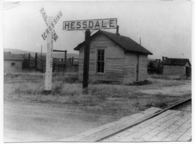 hessdale-depot-01-copy