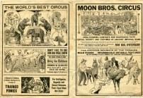 moon-bros-b