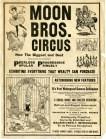 moon-bros-circus-tex-b