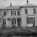 taber-house-lowres