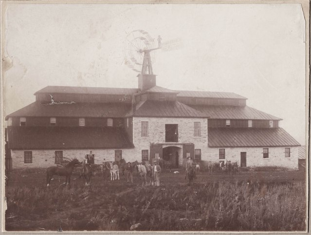wiser-barn-1884