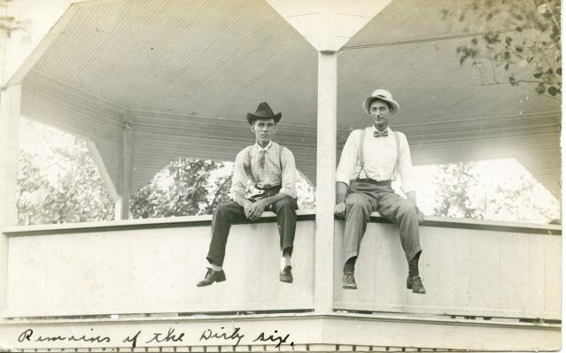 bandstand-men