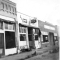 main-st-112-jakes-place-street-view-dunn-copy