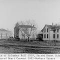 newbury-school