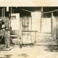 burlington-bottling-works-interior004