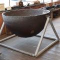 iron-vat