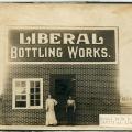 liberal-bottling-works008-copy