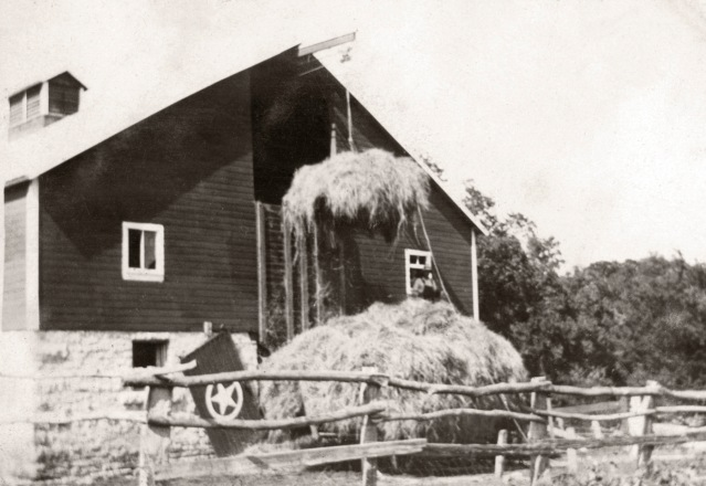 Steinmeyer_barn