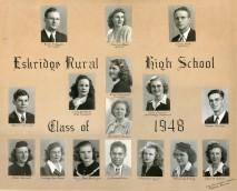 Class of 1948
