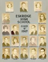 Class of 1967