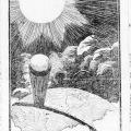 The_Walnut_Valley_Times_Sat__Jun_8__1918_illust