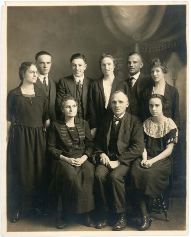 Palenskes-1921