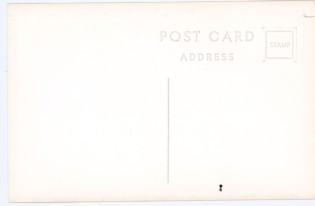 pc154