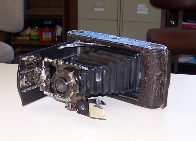 postcard camera
