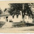Buchel_1941