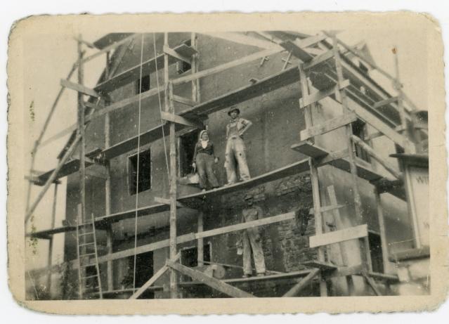 Fred_Villach_1949