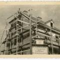 Villach_rebuilding