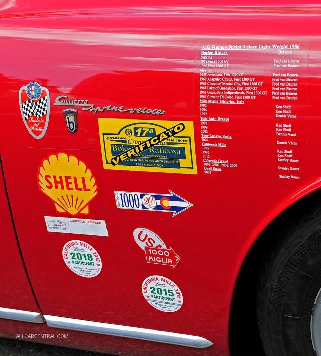 Alfa_Romeo_Giulietta_Sprint_Veloce_LW_1956_California_Mille_2018_MWP9955