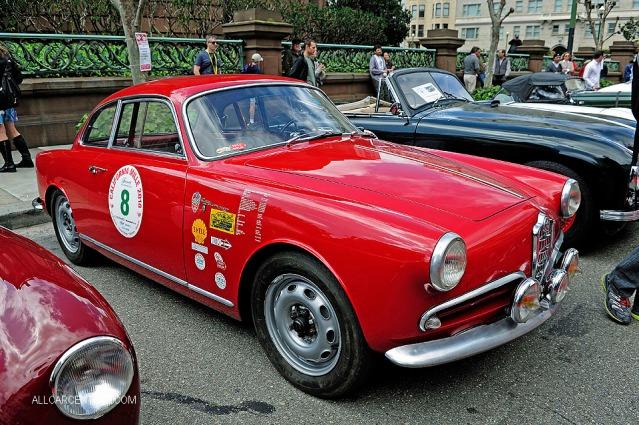 Alfa_Romeo_Giulietta_Sprint_Veloce_LW_1956_California_Mille_2018_MWP9956
