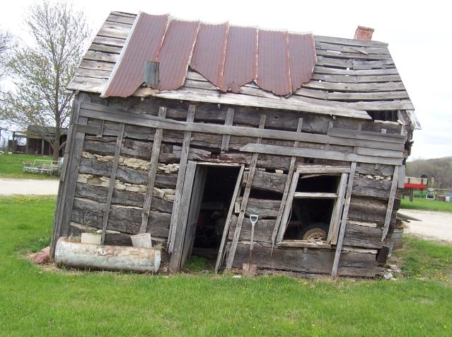 kraus-cabin2011