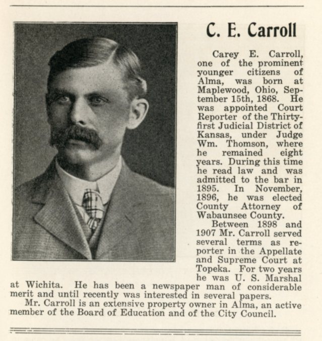 006carroll