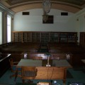 010courtroom