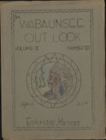 001Outlook April, 1935