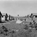 KERC barracks c1934 copy