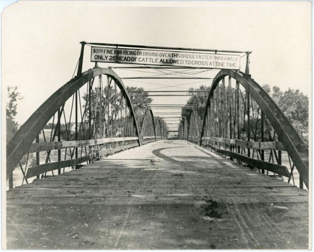 Bridge_Wamego1
