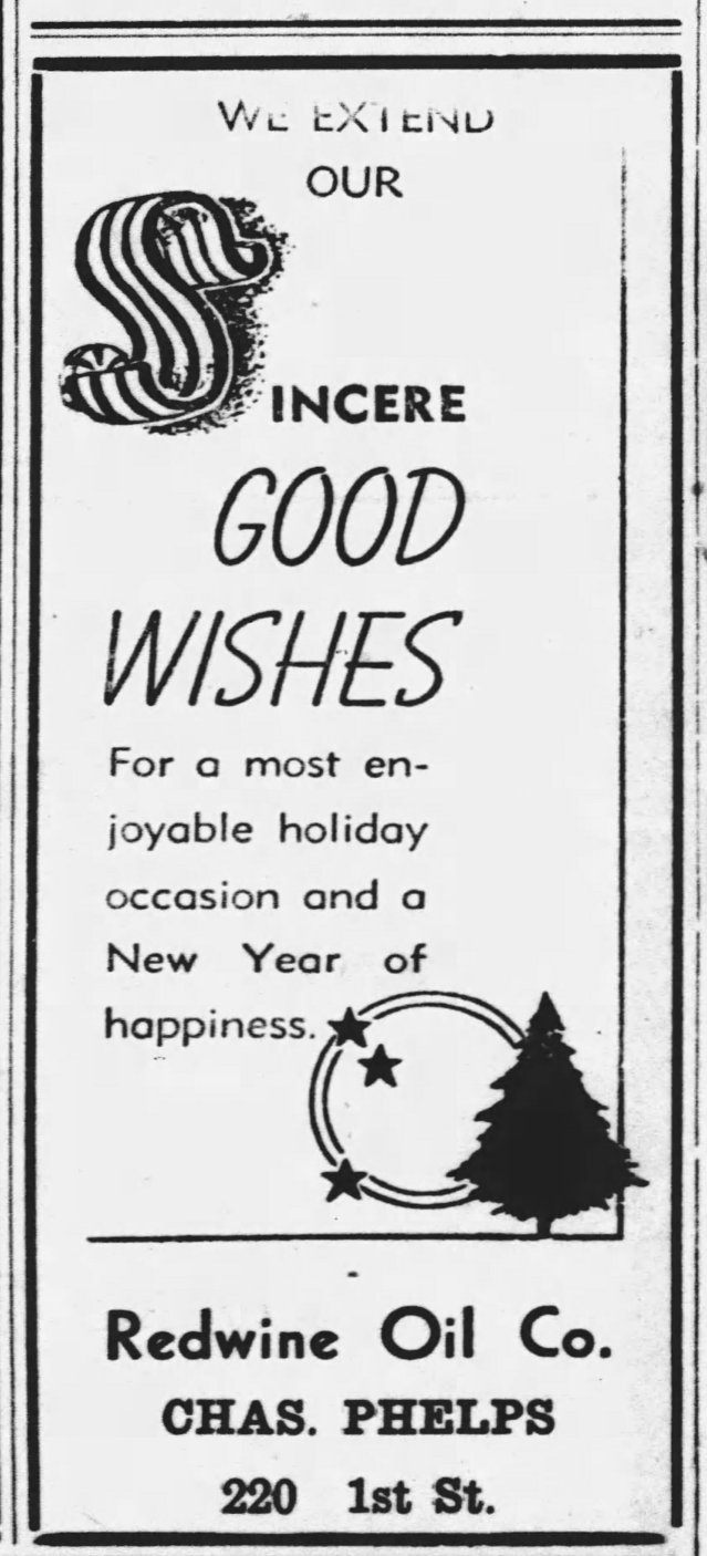 West_Plains_Journal_Mon__Dec_23__1946_