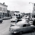 1961—ATLAS MISSILE GOING THROUGH OSAGE CITY–1
