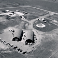 1961 site6 Keene