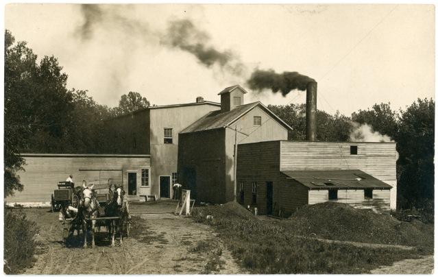 Mill01