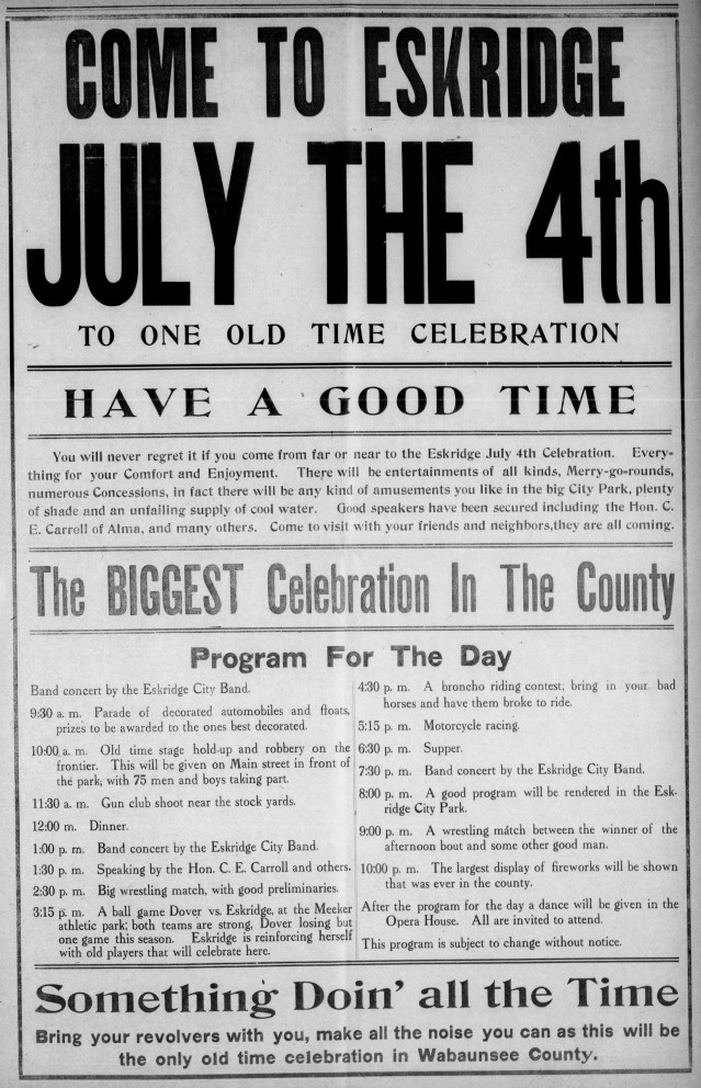 The_Eskridge_Tribune_Star_and_Eskridge_Independent_Thu__Jun_26__1913_