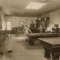 hj-Billiard Hall 310 Missouri Schroeder copy