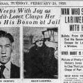 hj009The_Topeka_Daily_Capital_Tue__Feb_24__1920_ HEADLINE