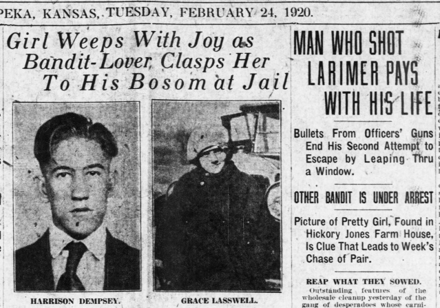 hj009The_Topeka_Daily_Capital_Tue__Feb_24__1920_ HEADLINE